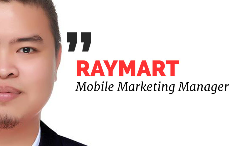 Introducing: Raymart, our new Media Buying Wizard
