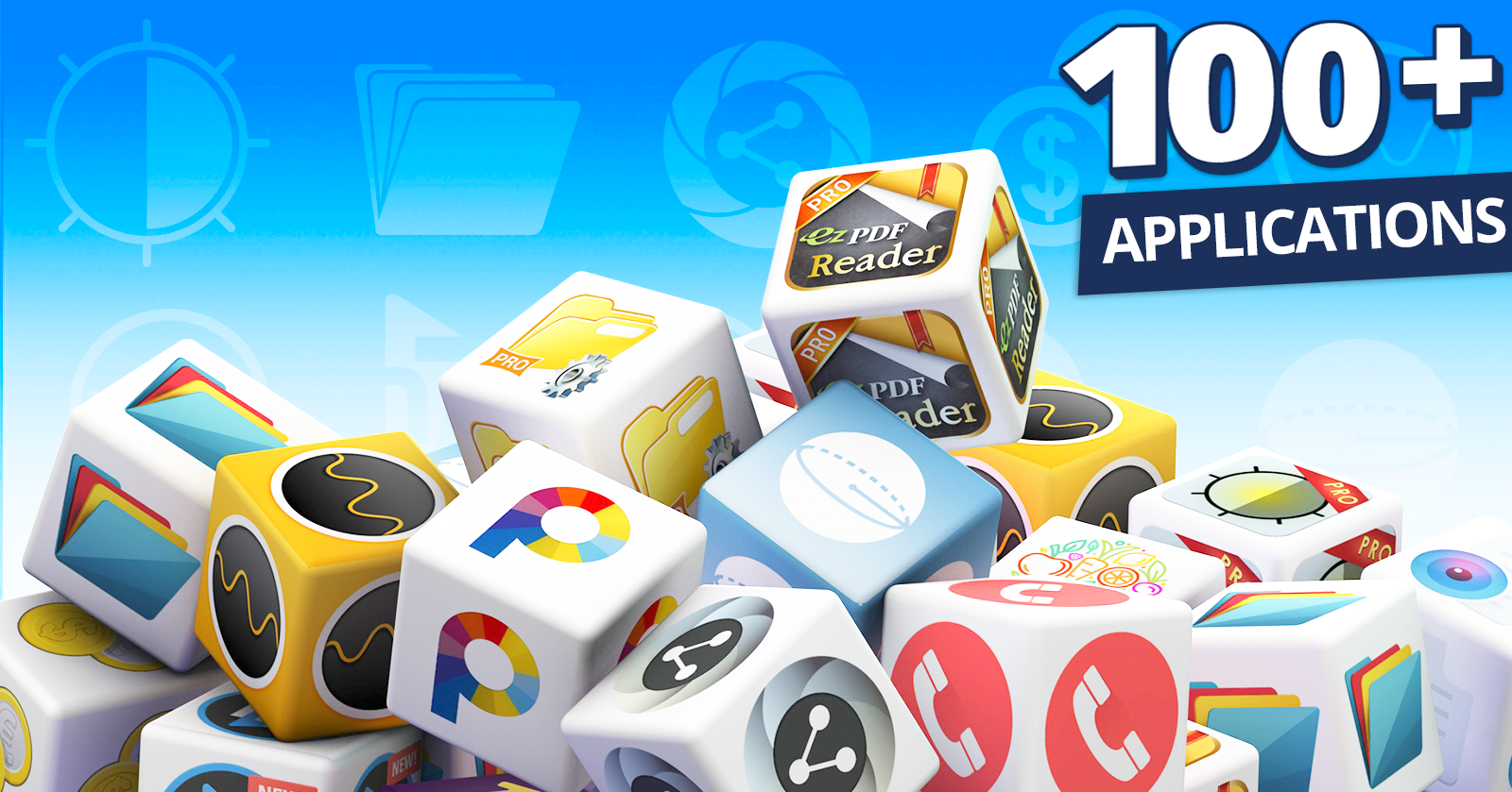 appmania banner from fb