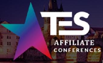 The European Summit Prague 2018 – Last chance to schedule a meeting!